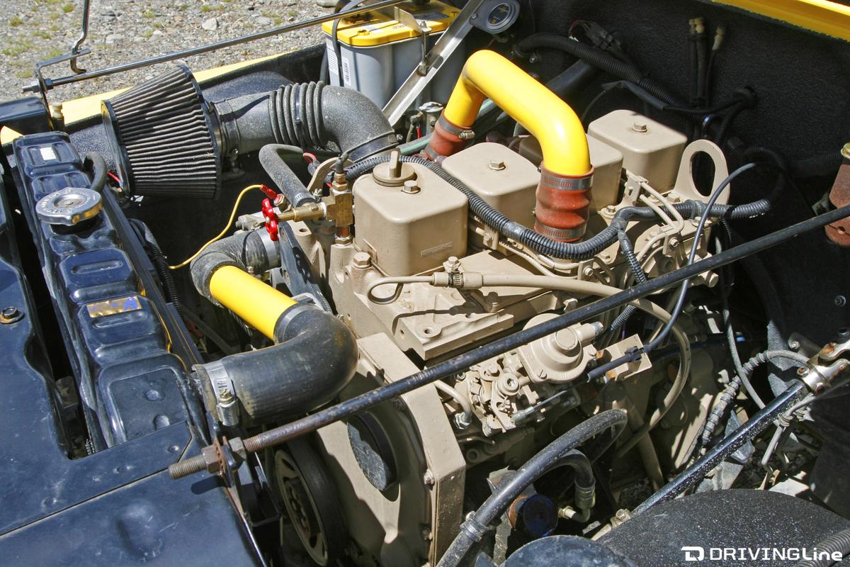 39l-cummins-4bt-engine